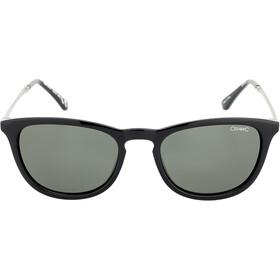 Alpina Zaryn Cykelbriller, black